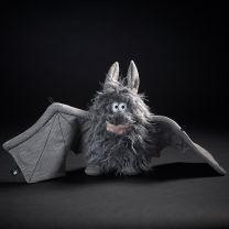 Sigikid BEASTS - Battery Bat 39152