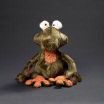 Sigikid BEASTS - Frog Doc 39341