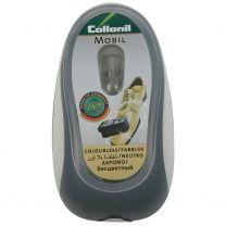 COLLONIL - Mobil Glanzschwamm