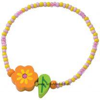HABA 7236 Armband Ringelblume