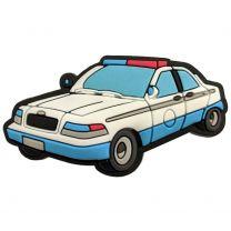 CROCS Jibbitz - Polizei