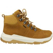 SUPERFIT GORE-TEX Knöchelschuh SPACE 497-60 - curry