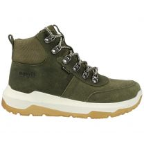 SUPERFIT GORE-TEX Knöchelschuh SPACE 497-70 - tanne