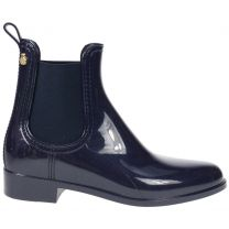 LEMON JELLY Gummistiefel COMFY - navy