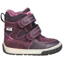 LURCHI Stiefel TEX 14651-23 - purple