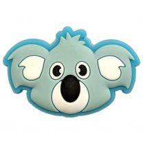 CROCS Jibbitz - Koala