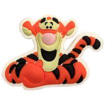 CROCS Jibbitz - Disney Tigger